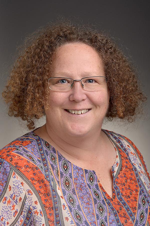 Karin Hunziker
